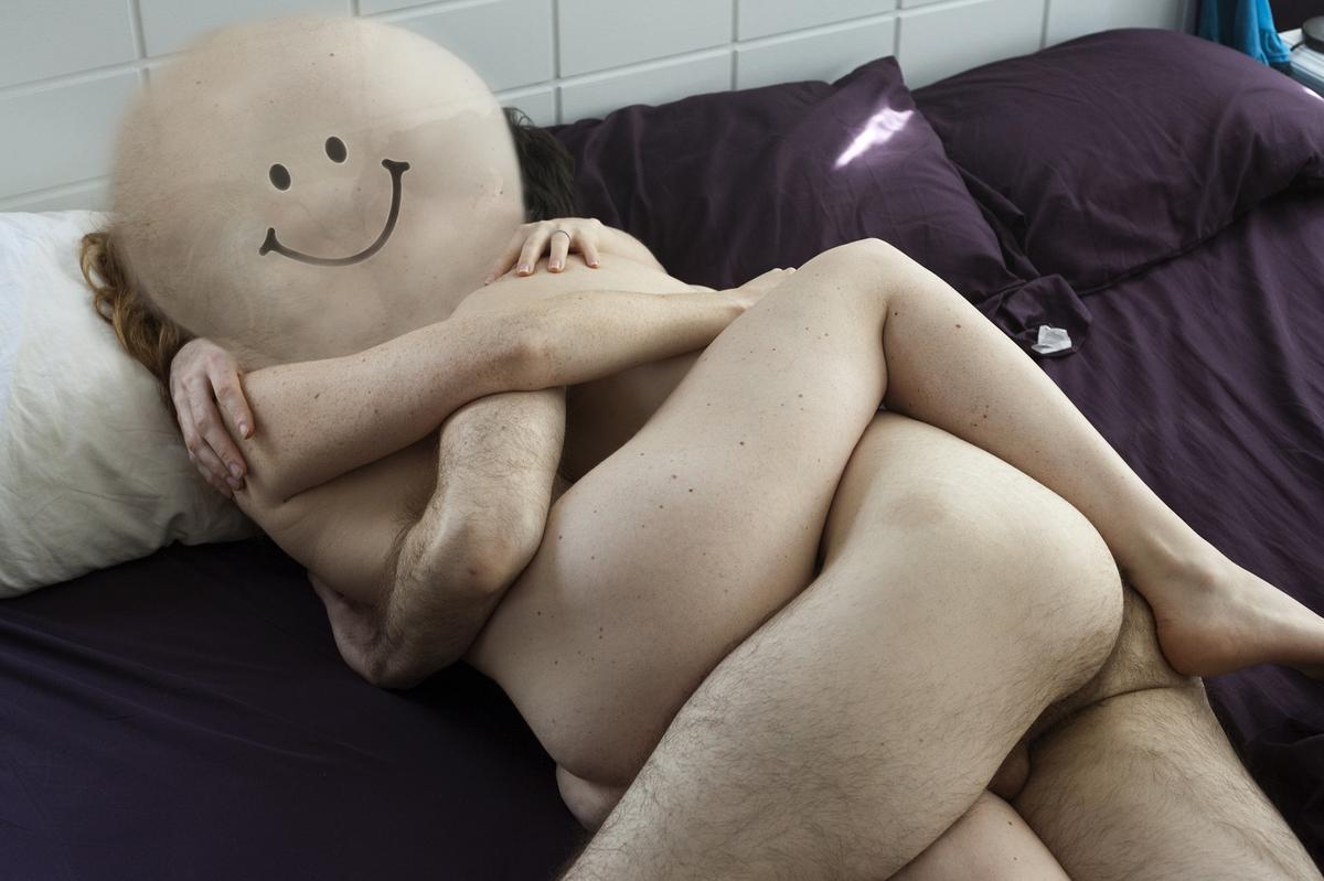 Nudist pageant rapidshare