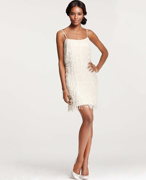 Cheap Wedding Dresses Under 500 Dollars: 10 Gorgeous Gowns For Under $500