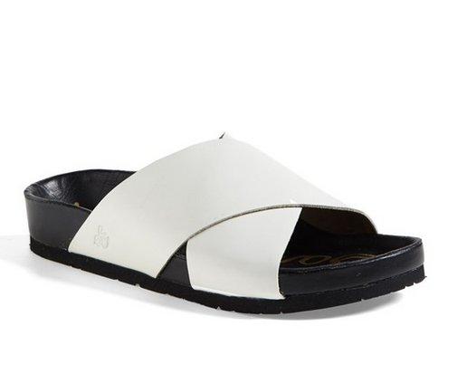 "<a href=""http://shop.nordstrom.com/s/sam-edelman-adora-sandal/3726583?cm_cat=datafeed&cm_ite=sam_edelman_%27adora%27_sandal:9"