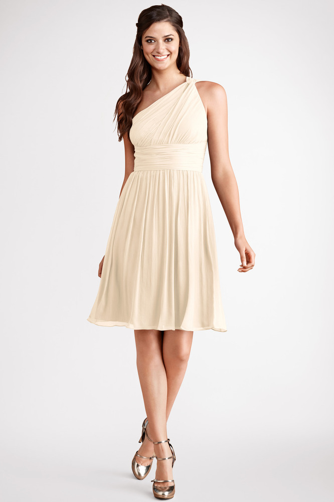 "<em>Donna Morgan Bridesmaids Rhea Dress - Final Sale From <a href=""http://r.lover.ly/redir.php/Et26EMG/z3s_aHR0cDovL3d3dy5kb2"