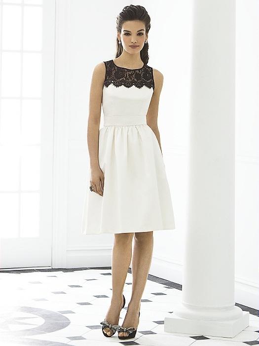"<em>After Six Bridesmaid Dress on <a href=""http://www.dessy.com/dresses/bridesmaid/6644/?colorid=114#.Uzhj7a1dVy8"">Dessy</a>"