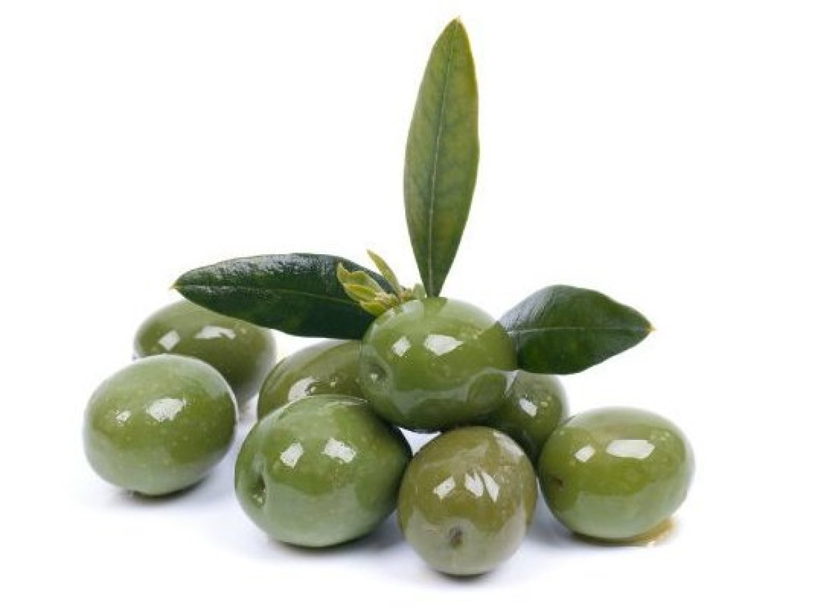 fruit girl olive vegetable or fruit