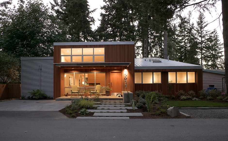 Curb Eal For Ranch Style House Architectural Designs