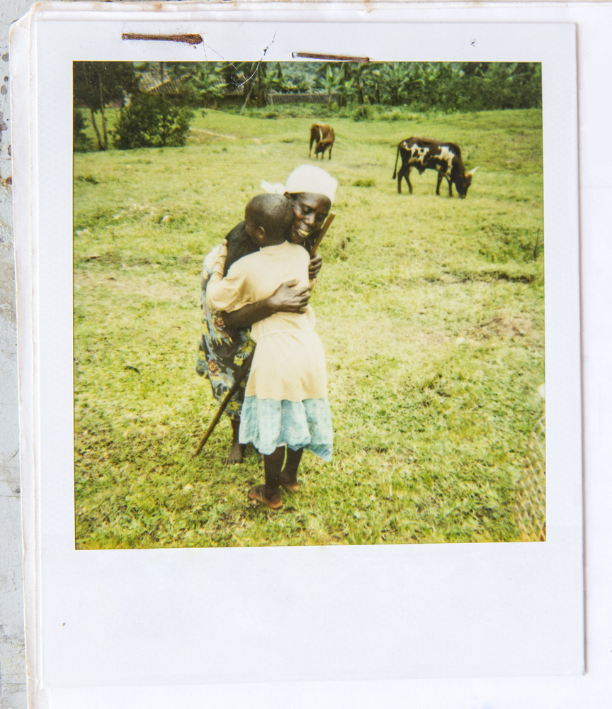 rwanda genocide term paper