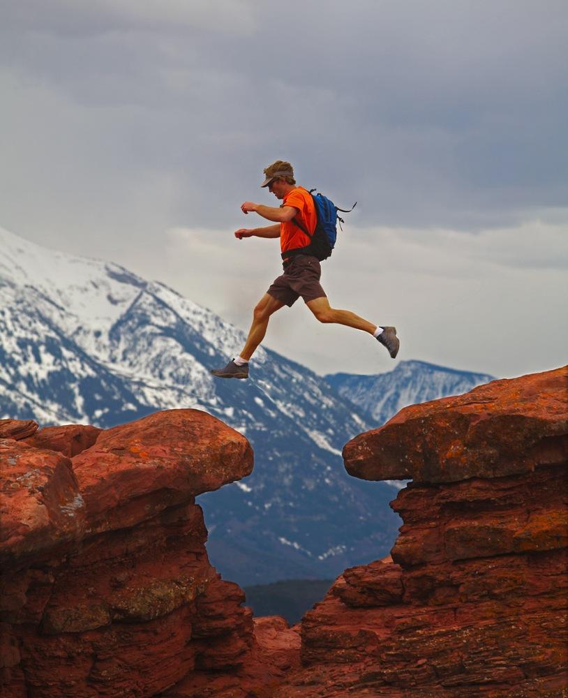 """Oh, hiking in Colorado!"" -- <a href=""https://www.facebook.com/GPSfortheSoul/posts/695669053812339?stream_ref=10"" target=""_bl"