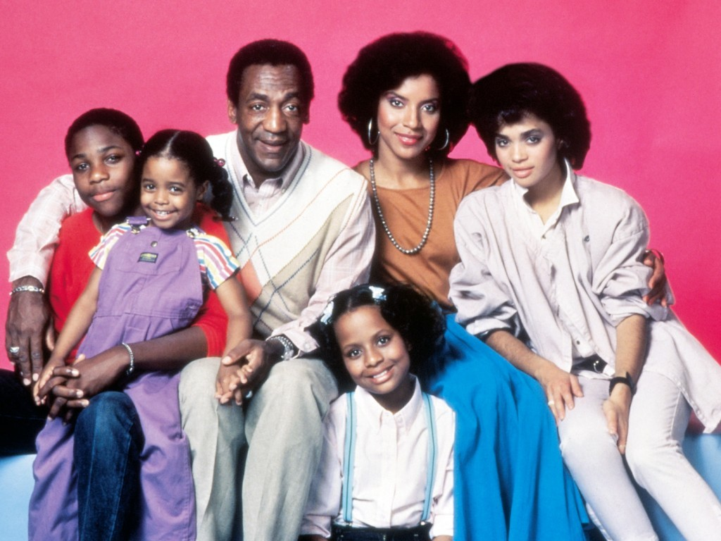 <em>The Cosby Show</em> was and is still known as one of the family sitcom hits of the 80s. Clair, arguably the rock of the H
