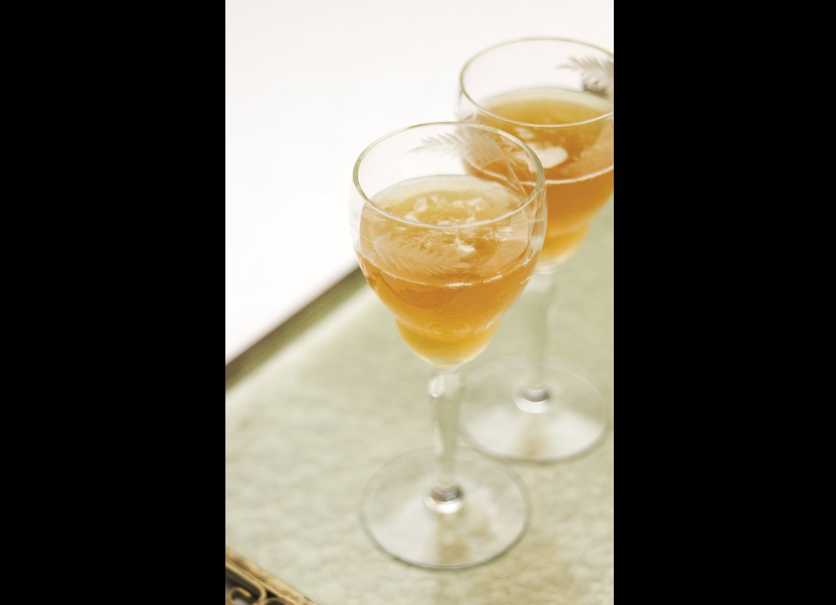 "<a href=""http://www.imbibemagazine.com/Frisco-Cocktail-Recipe"" target=""_hplink""><strong>Frisco</strong> </a>