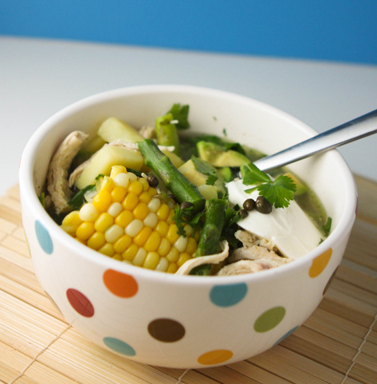 """<strong>Get the <a href=""""http://www.pipandebby.com/pip-ebby/2011/5/4/colombian-chicken-soup.html"""" target=""""_blank"""">Colombian C"""