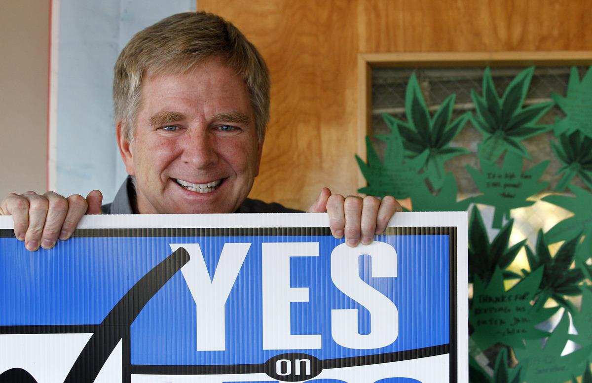 "<a href=""http://www.laweekly.com/2012-04-12/art-books/rick-steves-pot-marijuana-advocate/"" target=""_blank"">""I have used canna"