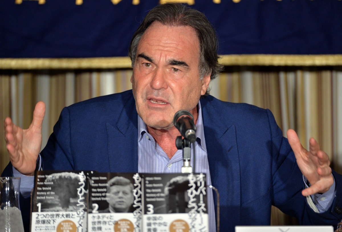 """<a href=""""http://www.rawstory.com/rs/2012/06/29/oliver-stone-marijuana-saved-me-from-becoming-a-beast-in-vietnam/"""" target=""""_bl"""