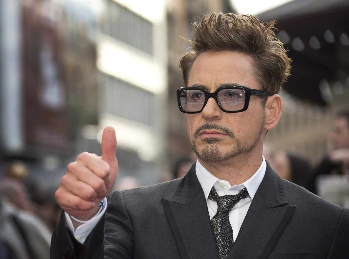 """<a href=""""http://www.nbcnewyork.com/entertainment/celebrity/Downey-Jr-Dishes-to-Rolling-Stone--92440874.html"""" target=""""_blank"""">"""