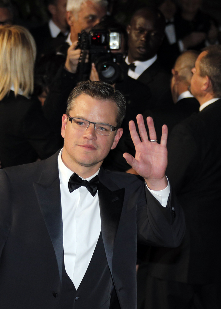 """<a href=""""http://weedquotes.blogspot.com/2011/05/matt-damon-weed-quotes.html"""" target=""""_blank"""">""""The first time I smoked was at"""