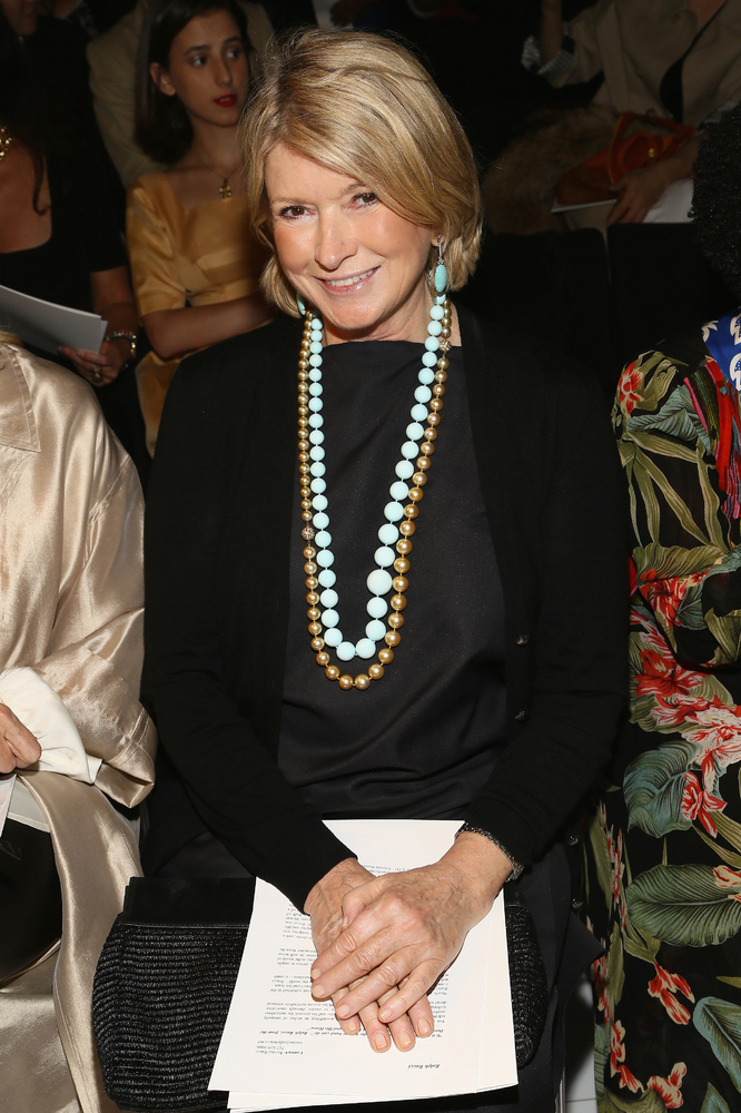 """<a href=""""http://laist.com/2013/06/21/martha_stewart_of_course_i_know_how.php"""" target=""""_blank"""">""""Of course I know how to roll a"""