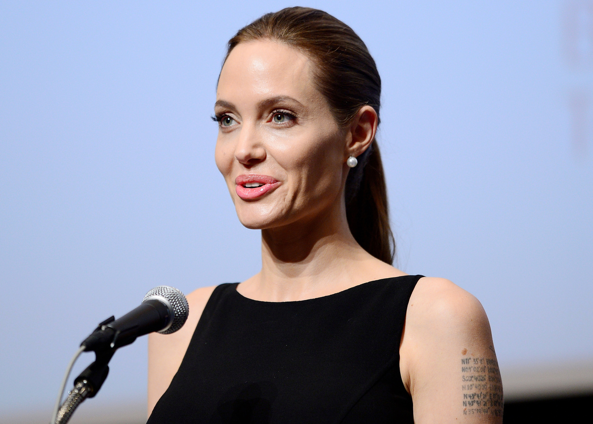 """<a href=""""http://www.metro.co.uk/showbiz/66340-angelina-jolies-reefer-madness"""" target=""""_blank"""">""""… the one that has the worst e"""