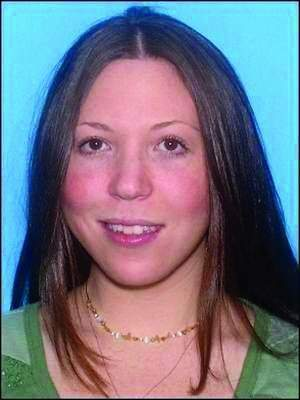 Rachel Hoffman, 23, was murdered by drug traffickers in 2008 after agreeing to work as a police informant. In February 2007,