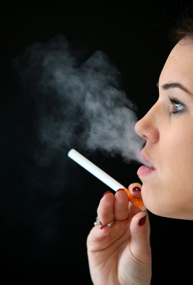 "The targeting of youth by e-cigarettes companies has been <a href=""http://www.huffingtonpost.com/scout-phd/e-cigarettes-frien"