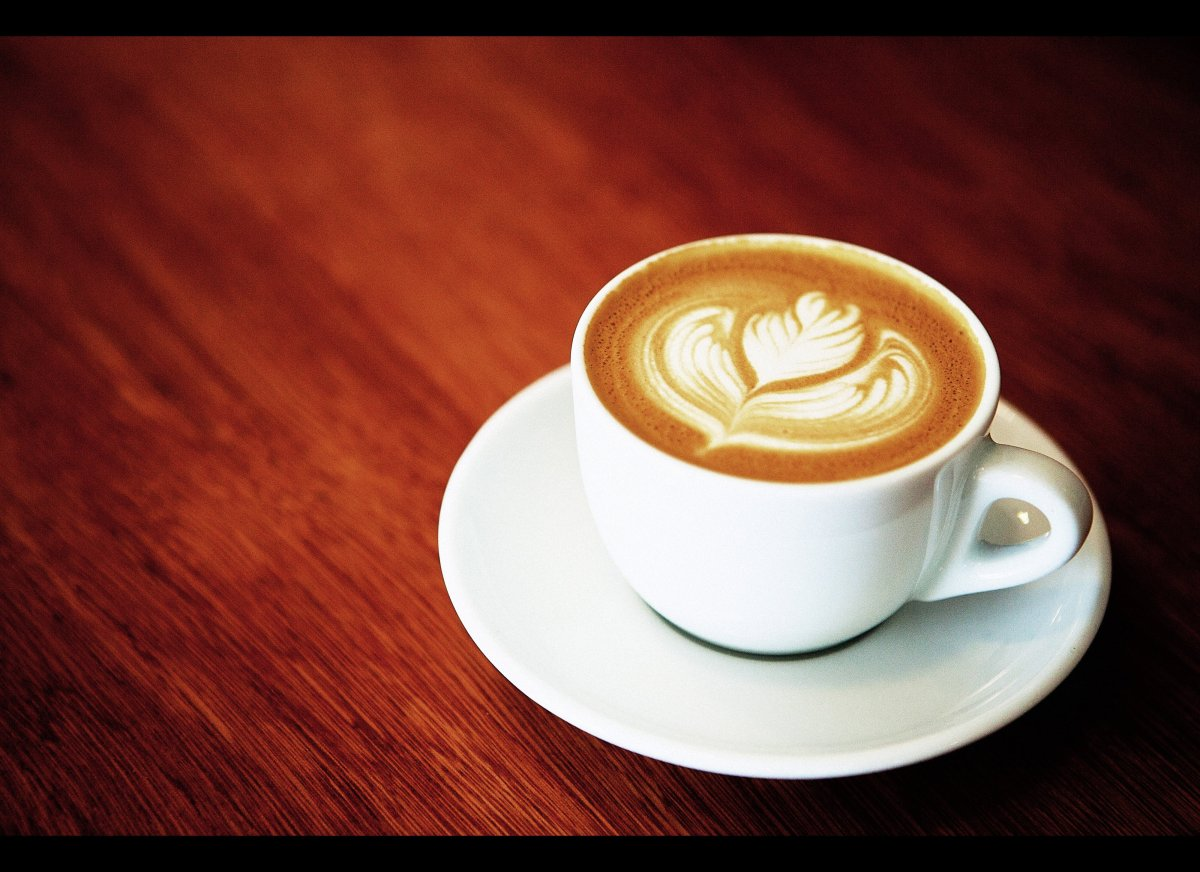 """<strong><a href=""""http://www.departures.com/slideshows/10-cult-coffee-shops/8"""" target=""""_blank"""">See More Cult Coffee Shops</a><"""
