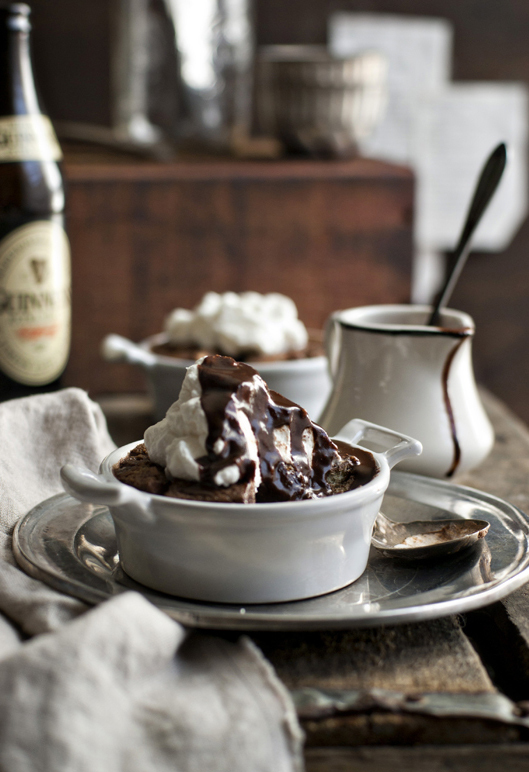 """<strong>Get the <a href=""""http://www.jellytoastblog.com/2013/03/chocolate-balsamic-bread-pudding-with.html"""" target=""""_blank"""">Ch"""