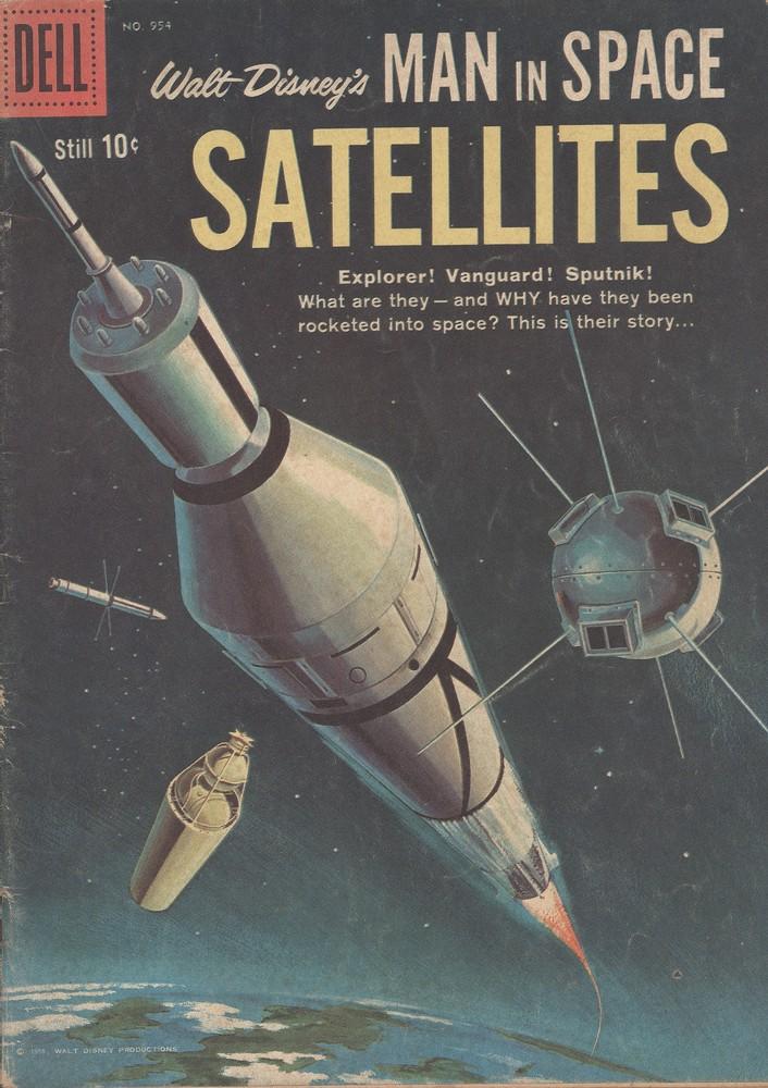"Sputnik will be honored at the 2014 <a href=""http://www.tribecadisruptiveinnovationawards.com/"" target=""_blank"">Tribeca Disru"