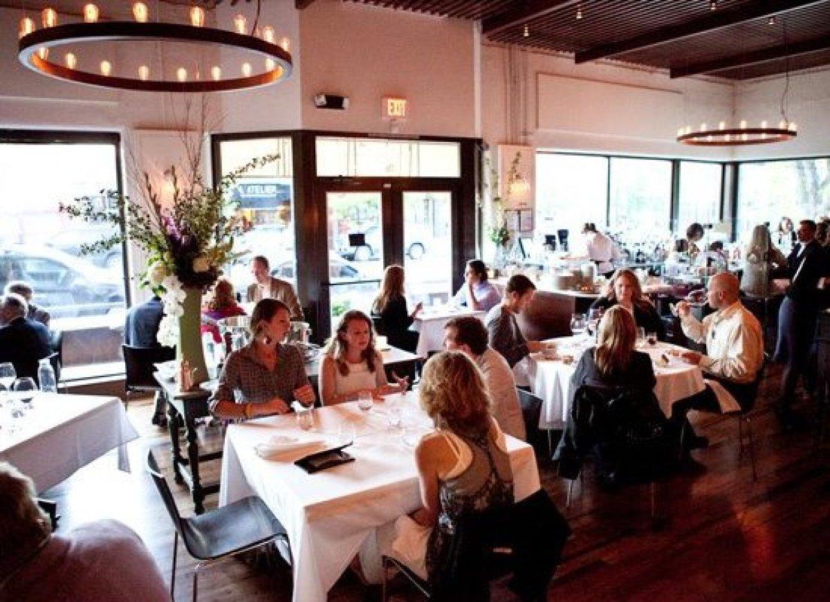 Italian Restaurants Pittsburgh Best