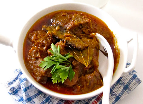 "<strong>Get the <a href=""http://nashplateful.blogspot.com/2011/05/rogan-josh-or-kashmiri-lamb-curry.html#uds-search-results"">"