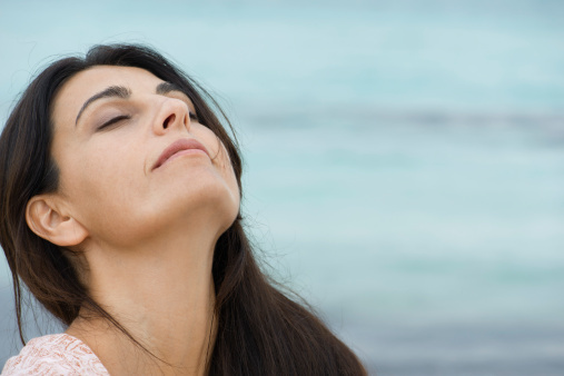 There are several different kinds of meditation, and you may find that more than one of them is helpful for you. This <a href