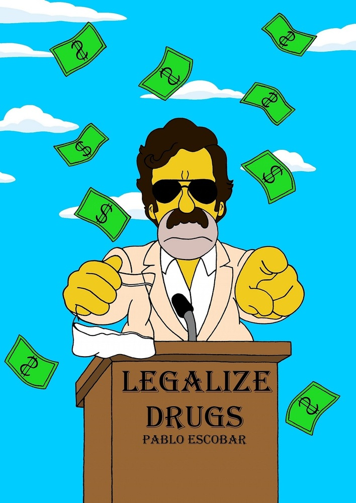 how to make money selling drugs full movie download