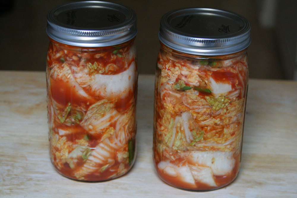 20 ways to get your kimchi fix huffpost strongget the a hrefhttpfood52 forumfinder Images