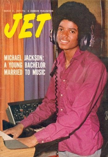 Our Favorite Will Covers All-Time  JET Totally Magazine