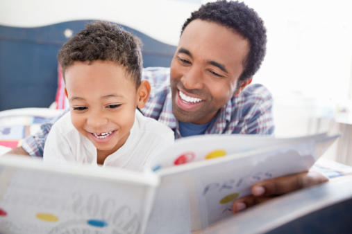 """Introduce your children to books that encourage compassion and generosity toward others. Try <a href=""""http://www.seussville.c"""
