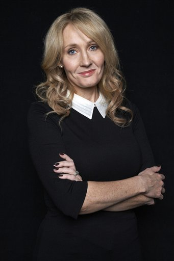 "J.K. Rowling was <a href=""http://www.huffingtonpost.com/2013/07/24/7-women-who-failed-before-they-succeeded_n_3640835.html"" t"