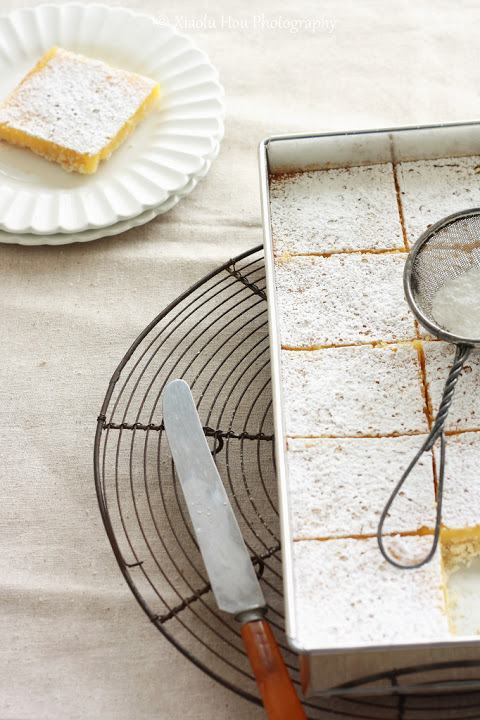 """<strong>Get the <a href=""""http://www.6bittersweets.com/2011/05/tart-and-full-of-passionfruit-lemon.html"""" target=""""_blank"""">Passi"""