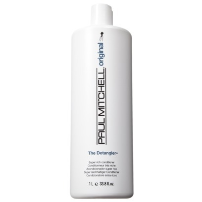 """Find at a <a href=""""http://paulmitchell.com/en-us/Products/PaulMitchell/Original/Pages/TheDetangler.aspx"""" target=""""_blank"""">loca"""