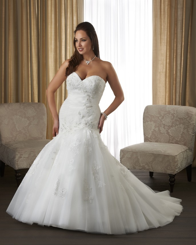 Wedding dresses canada cheap universities