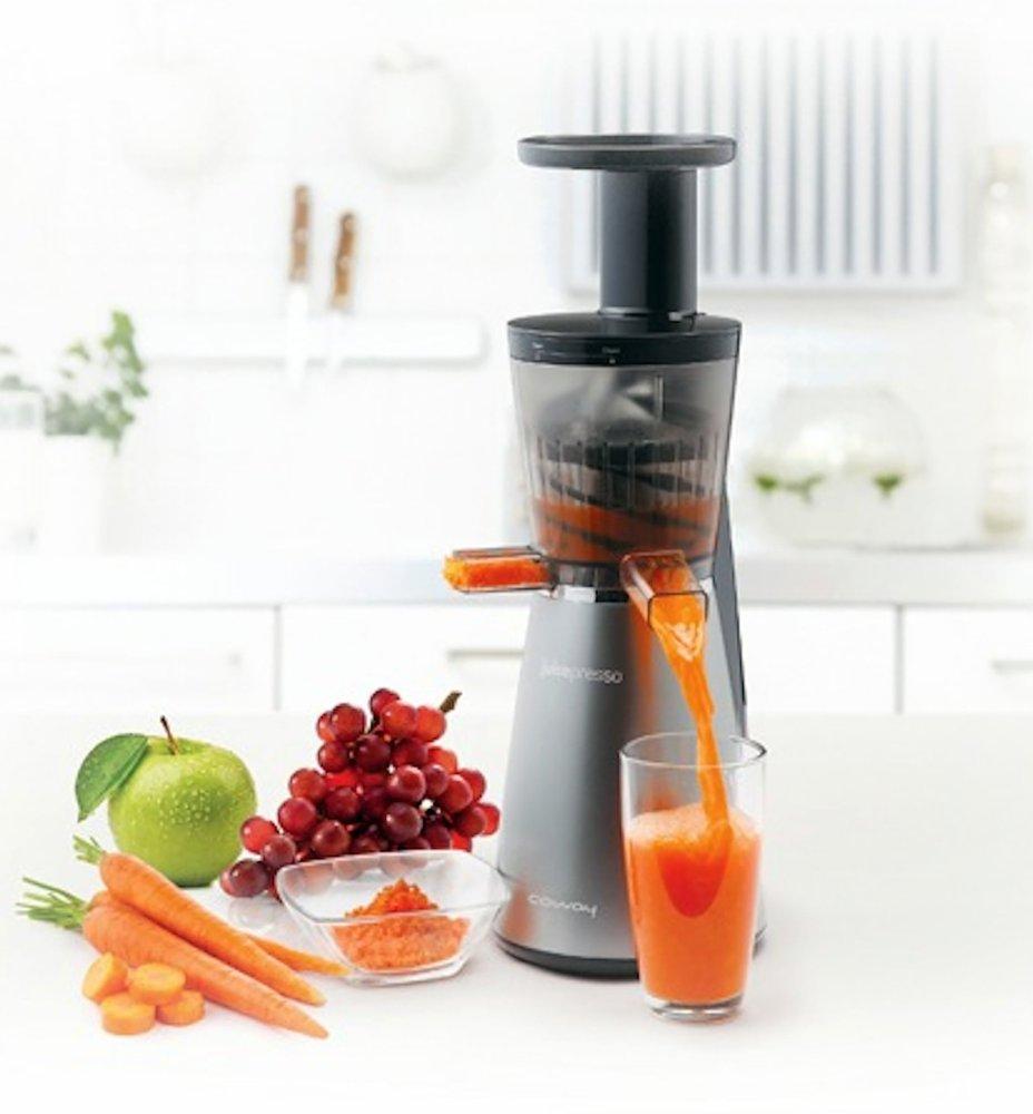 New Kitchen Gadgets Hightech Kitchen Gadgets  Huffpost