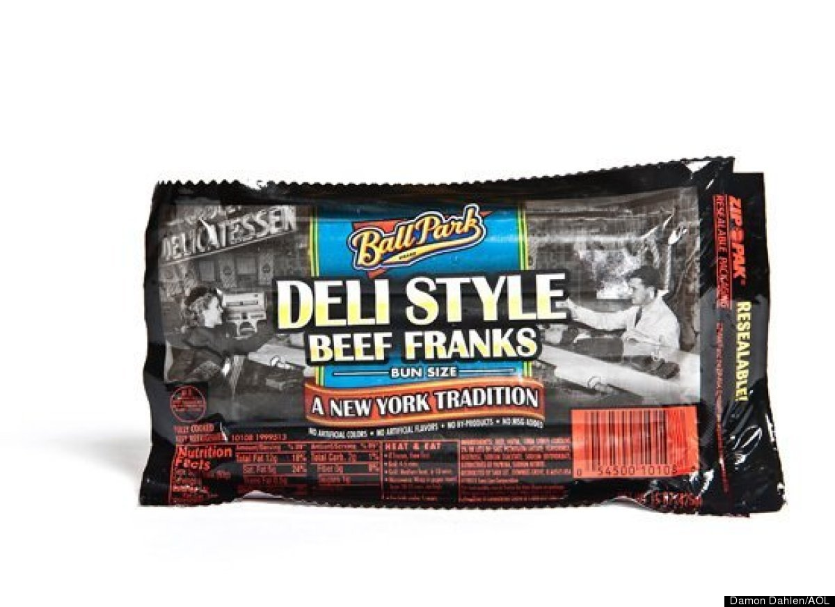 Ballpark Turkey Hot Dog Nutrition Facts together with 3964 Hot Dogs Bacon Sausage moreover Dragon Fruit Vitamin Water Nutrition Facts additionally New Printable Coupons Little Debbie Keebler Red Gold Enfagrow More likewise YmFsbCBwYXJrIGJlZWYgZnJhbmtz. on ball park angus beef franks nutrition