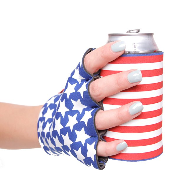 "<a href=""http://www.groupon.com/deals/gg-suzy-kuzy-american-themed-beverage-mitt?sm=1&suppress_choke=TRUE&utm_medium=cpc&utm_"