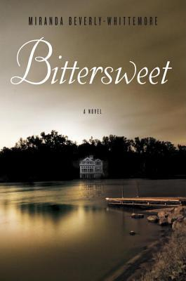 """Beverly-Whittemore (Set Me Free, 2007, etc.) has crafted a page-turner riddled with stubborn clues, a twisty plot and beguil"