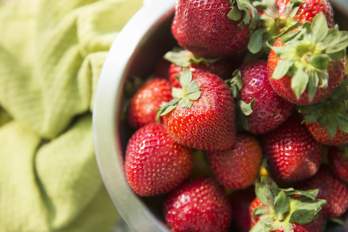 how to make optislim taste better