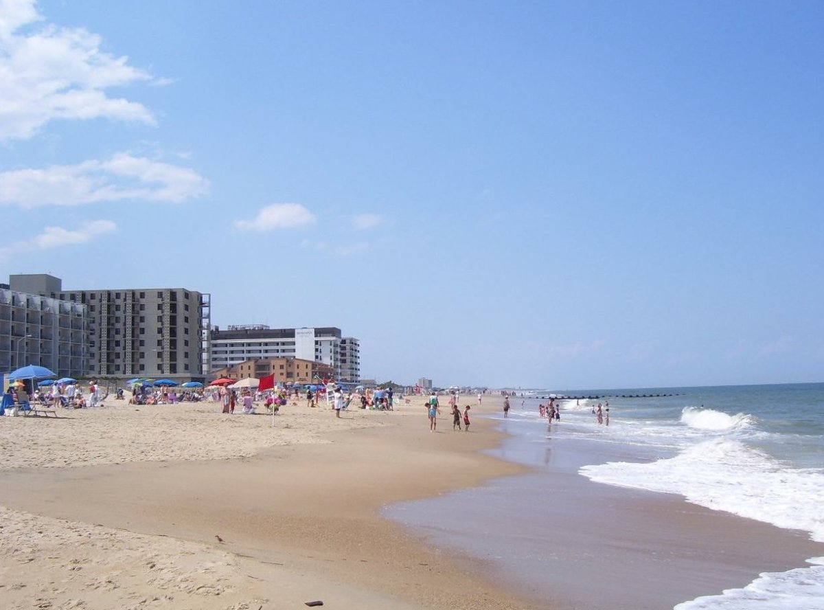 "<b>See More of the <a href=""http://www.travelandleisure.com/articles/best-beach-weekend-getaways/9"">Best Beach Weekend Getawa"