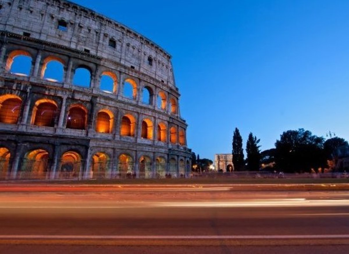 Art, opera, fashion, and food and wine draw millions of visitors each year as much as Italy's beaches and mountains, but the