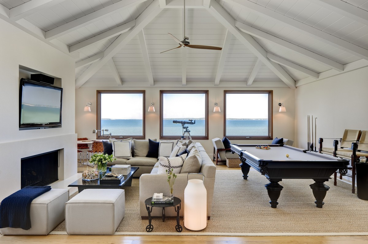 "<a href=""http://porch.com/projects/sag-harbor-project-1"" target=""_blank"">Sag Harbor</a> by Foley & Cox Interiors"
