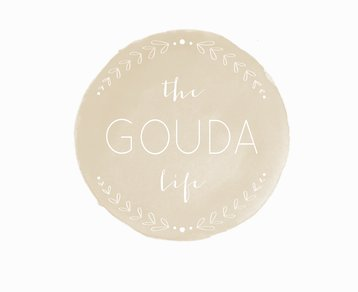 "We're glad Gouda is finally getting the love it deserves.<a href=""http://thegoudalife.ca/"" target=""_blank"">thegoudalife.ca</a"