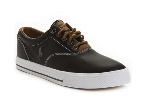 "<a href=""http://www1.macys.com/shop/product/polo-ralph-lauren-vaughn-leather-sneakers?ID=508864&cm_mmc=carat-_-pubserv-_-fath"