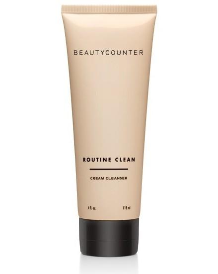 "<a href=""http://www.beautycounter.com/routine-clean-cream-cleanser.html"" target=""_blank"">Beautycounter.com</a>"