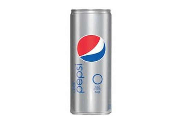 Pepsi's Skinny Can advertisement was released during Fashion Week in 2011, to the dismay of basically everyone. It introduced