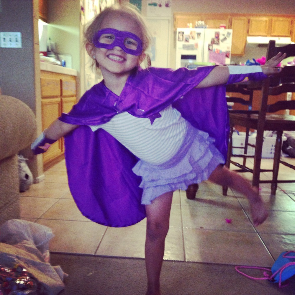 """Believing for Desi. Courtesy <a href=""""http://www.youcaring.com/medical-fundraiser/believing-for-desi/177969"""">Stephanie Roose<"""