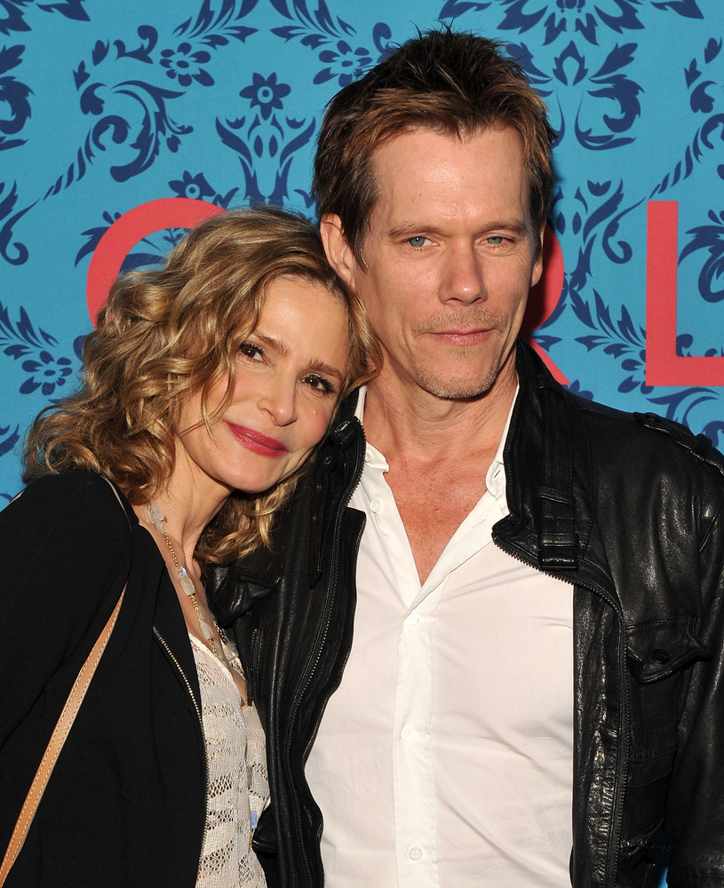 """<a href=""http://www.redbookmag.com/fun-contests/celebrity/kyra-sedgwick-interview-3"" target=""_blank"">We got help when we nee"