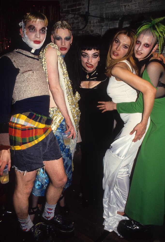 "<a href=""http://www.huffingtonpost.com/2014/05/18/michael-alig-nightlife_n_5333183.html"" target=""_blank"">""The whole point of"