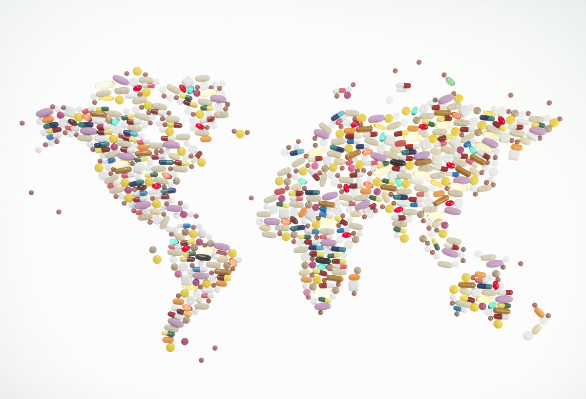"In global news this week, the <a href=""http://www.gaystarnews.com/article/world-health-organization-condemns-forced-steriliza"